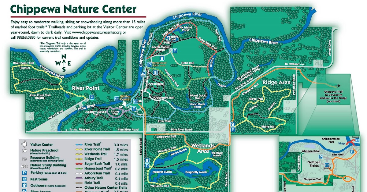 live green...naturally!: CNC Trail Map on joseph davis state park map, kensington oh map, willow metropark map, clinton mi map, huron metroparks map, valley of fire state park map, stony creek metropark trail map, eastwood metropark map, independence oaks county park map, lums pond state park map, stony creek metro park map, pontiac lake recreation area map, henry cowell redwoods state park map, lake erie metropark map, kensington gardens map, hudson mills metropark map, wolcott mill metropark map, cedars of lebanon state park map, french creek state park map, proud lake trail map,