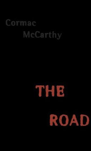Bästa boken 2007