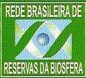 Rede Brasileira de Reservas da Biosfera