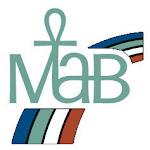 MaB-UNESCO
