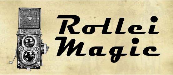 Rollei Magic