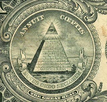 http://2.bp.blogspot.com/_qL27nVKrCuU/TUcIg66HTGI/AAAAAAAAAA0/hRlpRIBpzrI/s1600/pyramide_dollar.JPG