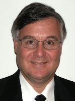Stuart Hirschhorn