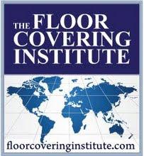 Floor Covering Institute