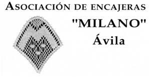 Asociación Milano