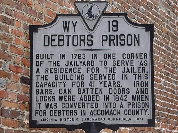 a history of prisons in america and the prison system List of signers prison history the prison crisis design and control human rights lack of to make modern prisons american prisons are a unique institution with a.