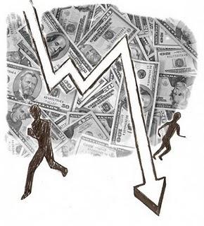 http://2.bp.blogspot.com/_qLAIskTQXUc/TJTHPbpqiPI/AAAAAAAADQE/1JJ3bmTDw54/s320/economic_collapse__363x400.jpg
