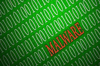 http://2.bp.blogspot.com/_qLAIskTQXUc/TKTHSyo9JKI/AAAAAAAADkk/a1k999YfBpQ/s1600/1994-malware_article.jpg