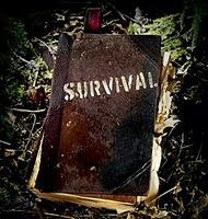http://2.bp.blogspot.com/_qLAIskTQXUc/TRy0XxLpxaI/AAAAAAAAFf4/1xVdJtAbglQ/s1600/survival-425.jpg