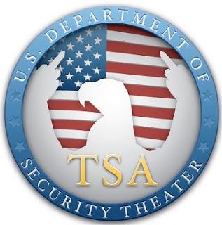 http://2.bp.blogspot.com/_qLAIskTQXUc/TURLPepWW-I/AAAAAAAAGRg/abMEd1Wrwmo/s1600/TSA.jpg