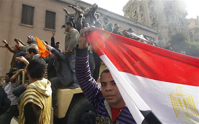 http://2.bp.blogspot.com/_qLAIskTQXUc/TUXuBD-v1xI/AAAAAAAAGTo/V2w0qIOm3BM/s1600/egypt_1814214b.jpg