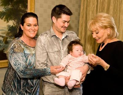 Thomas Beatie, who was born a woman but lives as a man in Oregon after ...