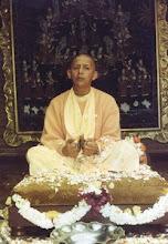 Srila Harijan Maharaj