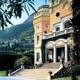 Villa Feltrinelli Hotel Italy