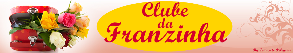 Clube da Franzinha