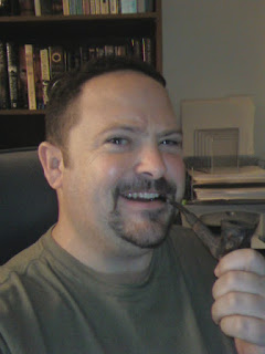 J Kent Holloway J. Kent Holloway is an adventure author with a passion for edge-of-your-seat thrillers.