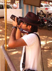 Raigad Trip