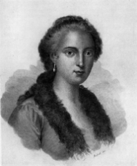 Maria Gaetana Agnesi