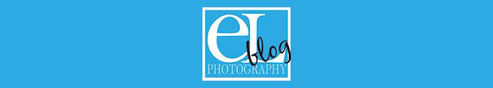 E.L. Blog