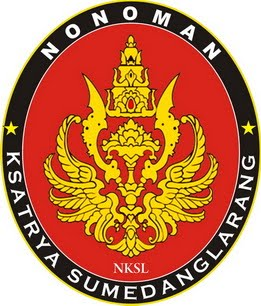 Nonoman Ksatrya Sumedanglarang