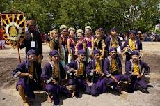 Festival Karaton Nusantara