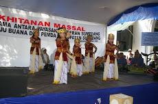 Pelestarian Budaya