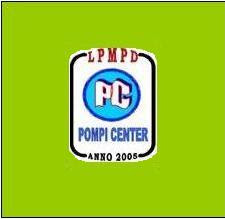 POMPI CENTER