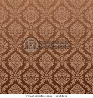 Shutterstock_Royal_vector