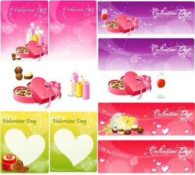 ValentineDay Banner