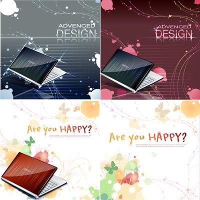 Download Advenced Design