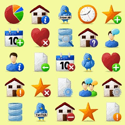 Download Artistica Icon
