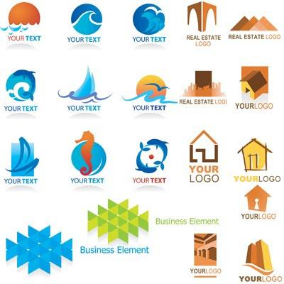 Download Free Logo Vector
