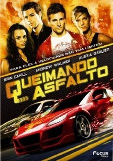 filmes Download   Queimando Asfalto   AVI Dual Audio + RMVB Dublado