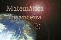 http://2.bp.blogspot.com/_qLrengT7qpE/S-H9XkjUJII/AAAAAAAAAEo/KjyefJwj5KU/s200/mat+financeira.jpg