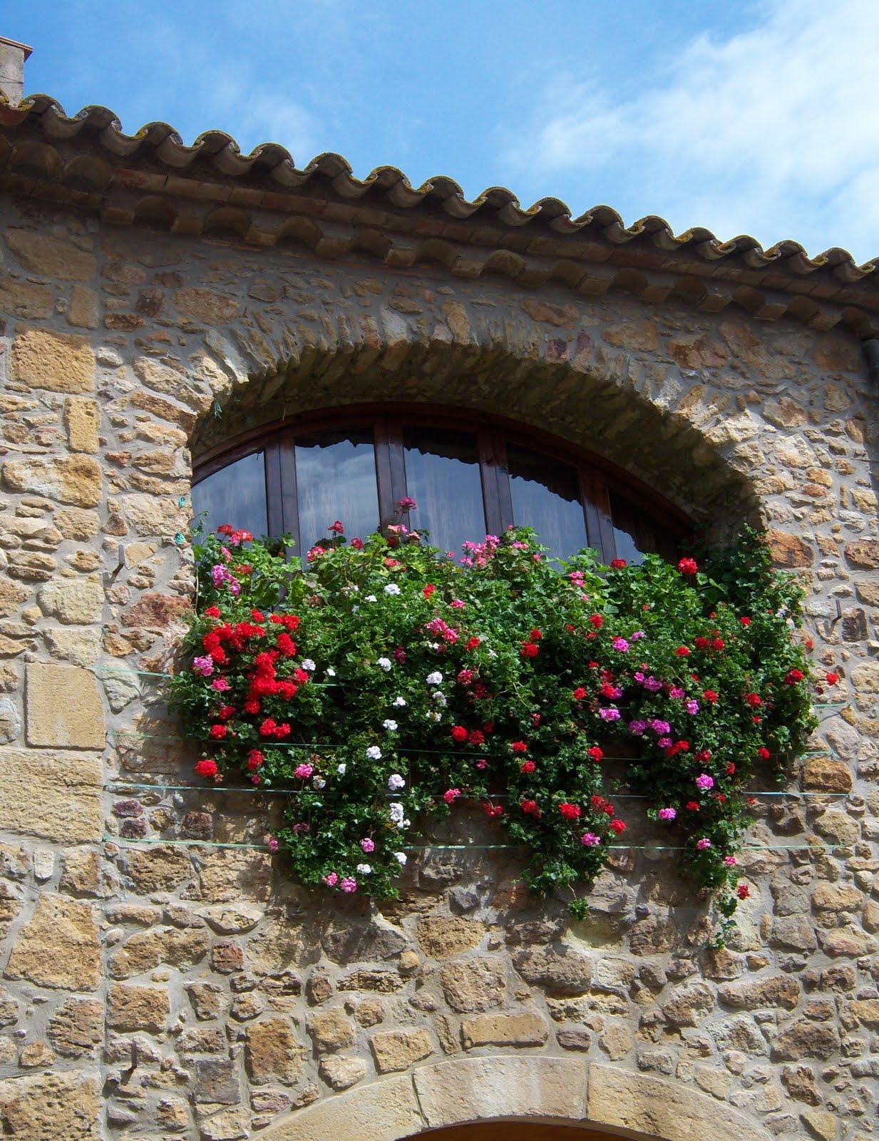 Foto: Pals (Girona)