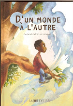 d&#39;un monde  l&#39;autre