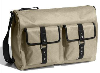 The First Class Project The Essential List Men S Carry