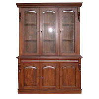 wholesale mahogany furniture