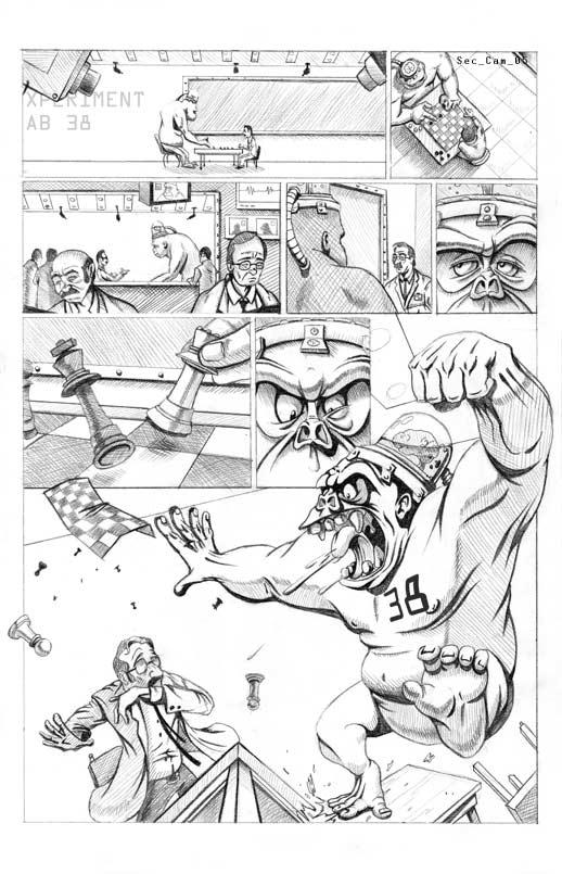 [comic-page-1.jpg]