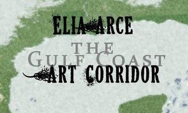 Gulf Coast Art Corridor