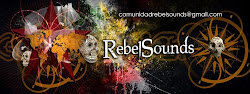 RebelSounds