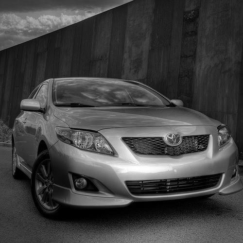 http://2.bp.blogspot.com/_qMb5dyRI0qI/S-QAFGzL8WI/AAAAAAAAABk/rK-wslSxY00/s500/Corolla+2.jpg
