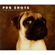 Pug Shots