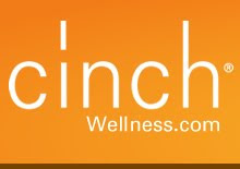Cinch Wellness