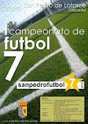 LIGAS DE FUTBOL · Ver todo mi perfil campeonatos ligas de futbol en europa