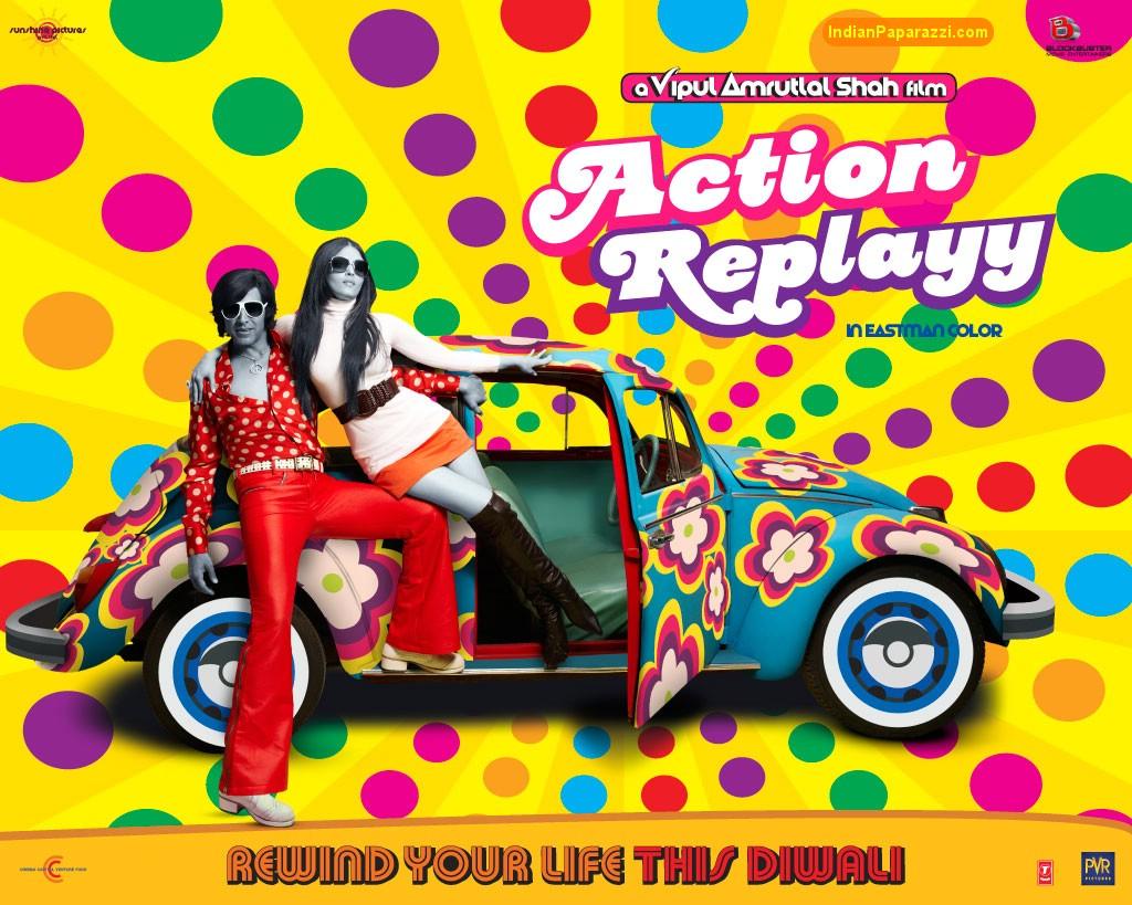 http://2.bp.blogspot.com/_qMk83so_X4s/TLBqpZGG3wI/AAAAAAAAApM/vTH9Q1knuWU/s1600/Action+Replayy.jpg