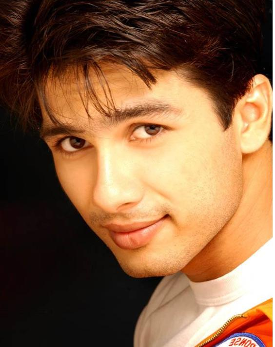 shahid kapoor wallpaper  1