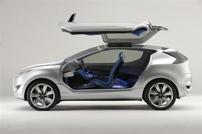 Hyundai Nuvus Concept 2009 Hyundai-HD-11-Nuvis-Concept-2009-Image-01-800