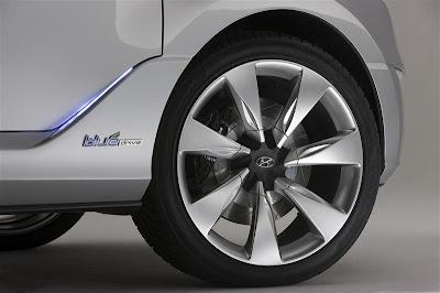 Hyundai Nuvus Concept 2009 Hyundai-Nuvus-Concept-2009-Image-010-800