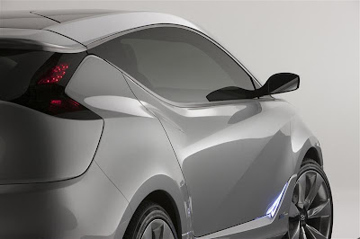 Hyundai Nuvus Concept 2009 Hyundai-Nuvus-Concept-2009-Image-05-800